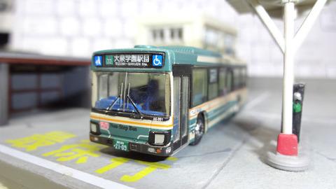20180130_西武バス1