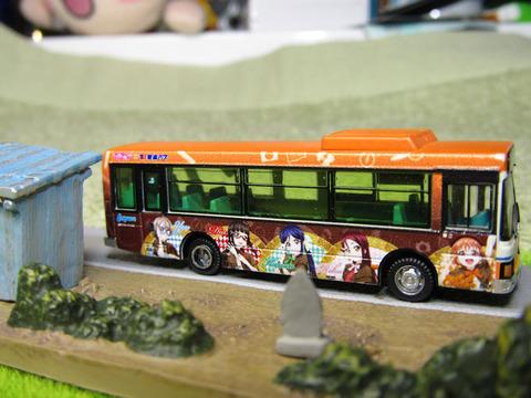 20200827_東海バスラブライブラッピング1