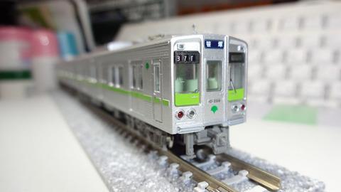 20170703_新宿線先頭3