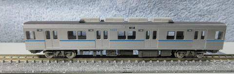 20190622_鶴舞線3000形_2号車