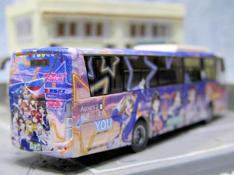 20191228_東海バス高速8