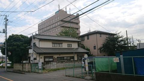 20180923_けんちゃんバス5