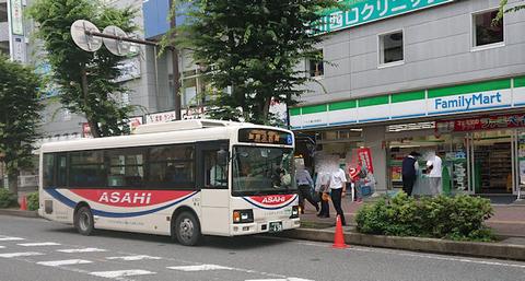 20190715_朝日バス4