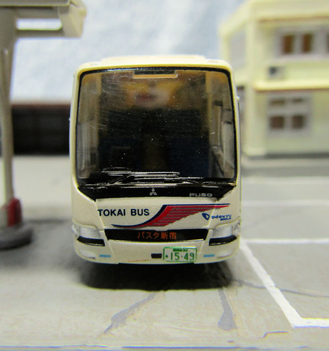 20191228_東海バス高速6