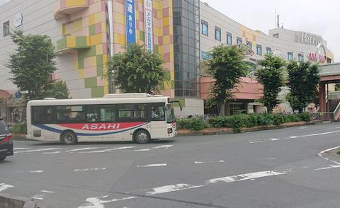 20190715_朝日バス2
