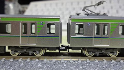 20170121_10-300形4次車2
