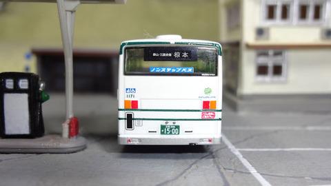 20181113_三重交通2