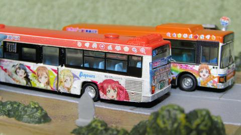 20210206_東海バス2_3