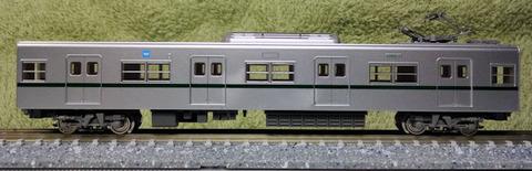 20181209_メトロ6000-4