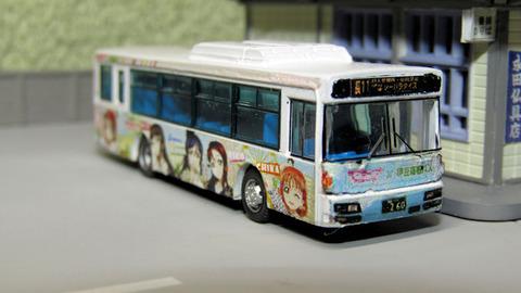 20210220_伊豆箱根2号車_6