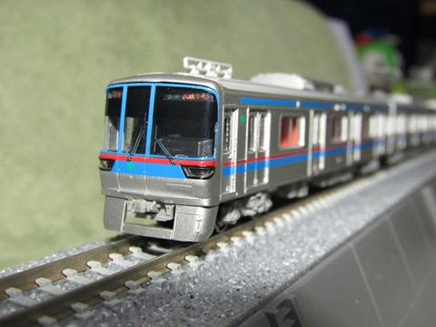 20200108_築堤2