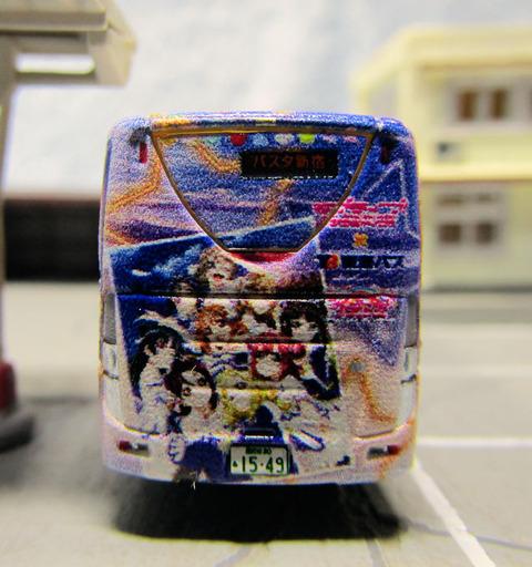 20191228_東海バス高速5