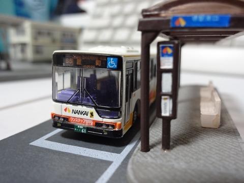 南海バス(事業者)_1-1