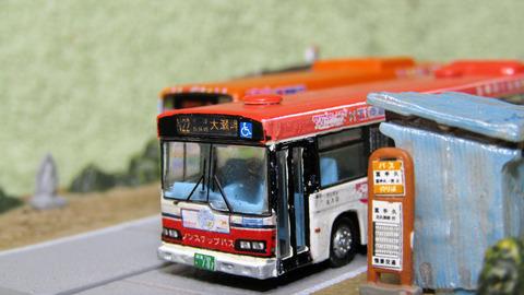 20210206_東海バス2_5