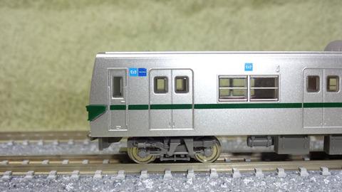 20181209_メトロ6000-8