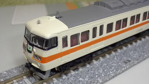 20181013_117系9