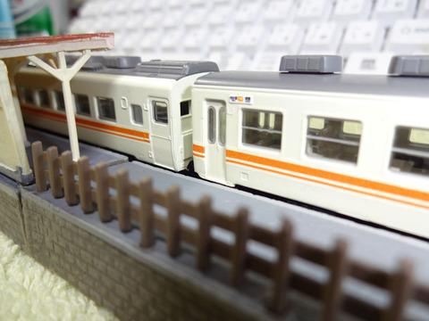 20161014_駅B_4