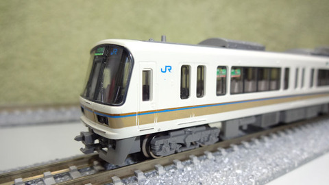 20181128_KATO221系旧ロット6