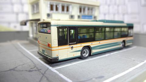 20180130_西武バス4