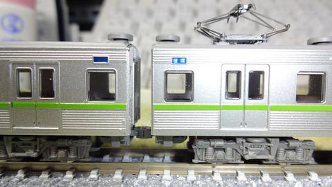 20170703_新宿線パンタ2