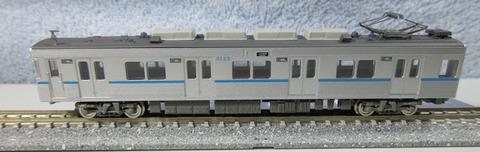 20190622_鶴舞線3000形_1号車