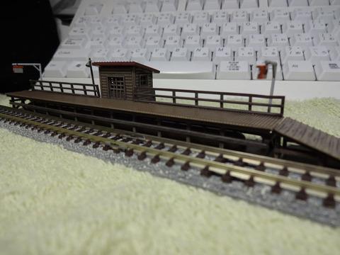 20161024_駅F1