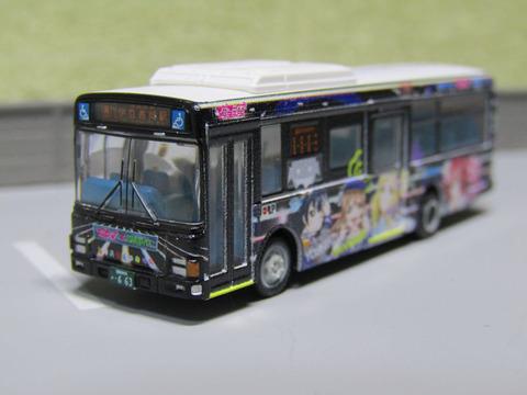 20190526_伊豆箱根バス11