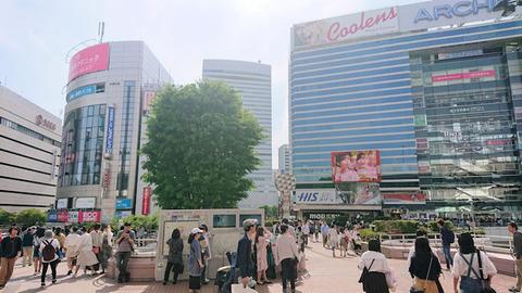 20190505_けんちゃん8