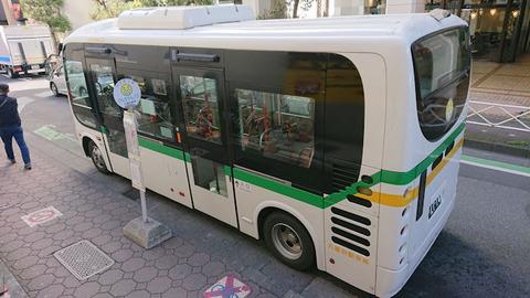 20181215_けんちゃんバス3