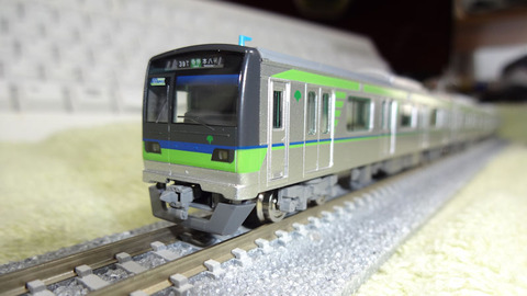 20170121_10-300形4次車1