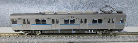20190622_鶴舞線3000形_5号車
