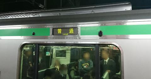 20181113_高崎線2