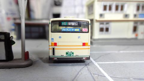 20180130_西武バス2