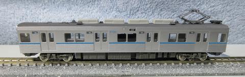 20190622_鶴舞線3000形_3号車