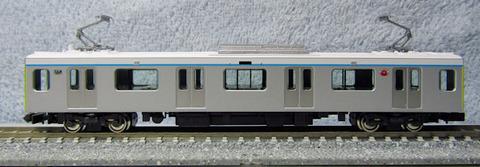 20200928_東急3020_3号車
