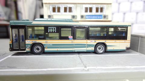 20180130_西武バス3