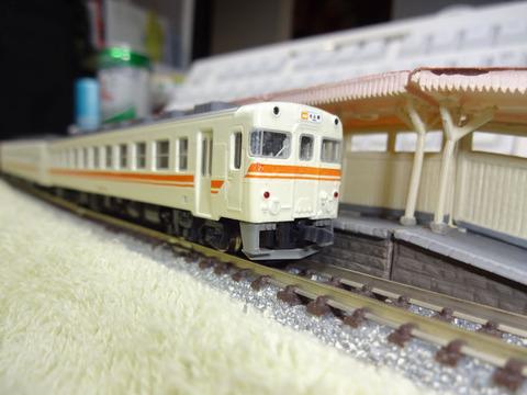 20161014_駅B_5