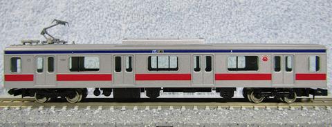 20190831_東急5080_2号車