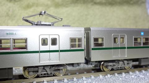20181209_メトロ6000-7