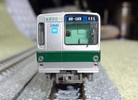 20181209_メトロ6000-10