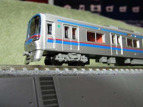 20200108_築堤1
