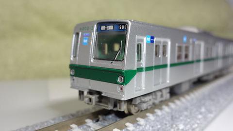 20181209_メトロ6000-1