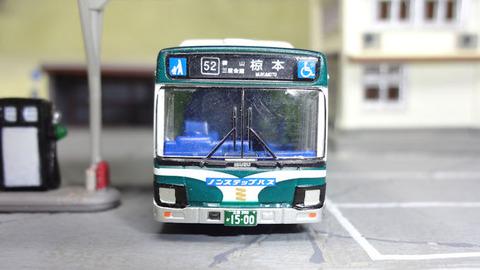 20181113_三重交通3