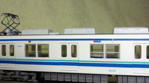 20190112_鉄コレ東武3