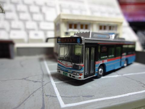 20160827_京急バス2-5
