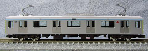 20200928_東急3020_5号車