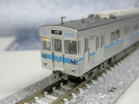 20190622_鶴舞線3000形_2