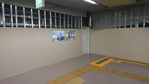 20190319_桶川駅