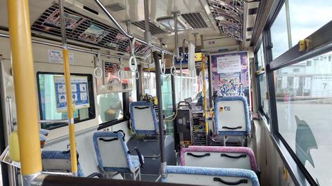 20201015_伊豆箱根バス2