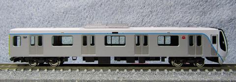 20200928_東急3020_6号車